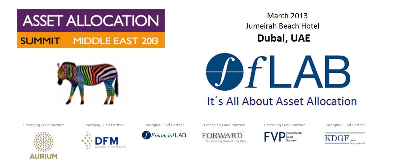 Dubai-fLAB-Composite