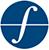 Fichas de los Fondos - Core
